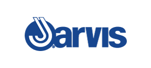 Jarvis Casters